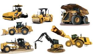 construction-mining