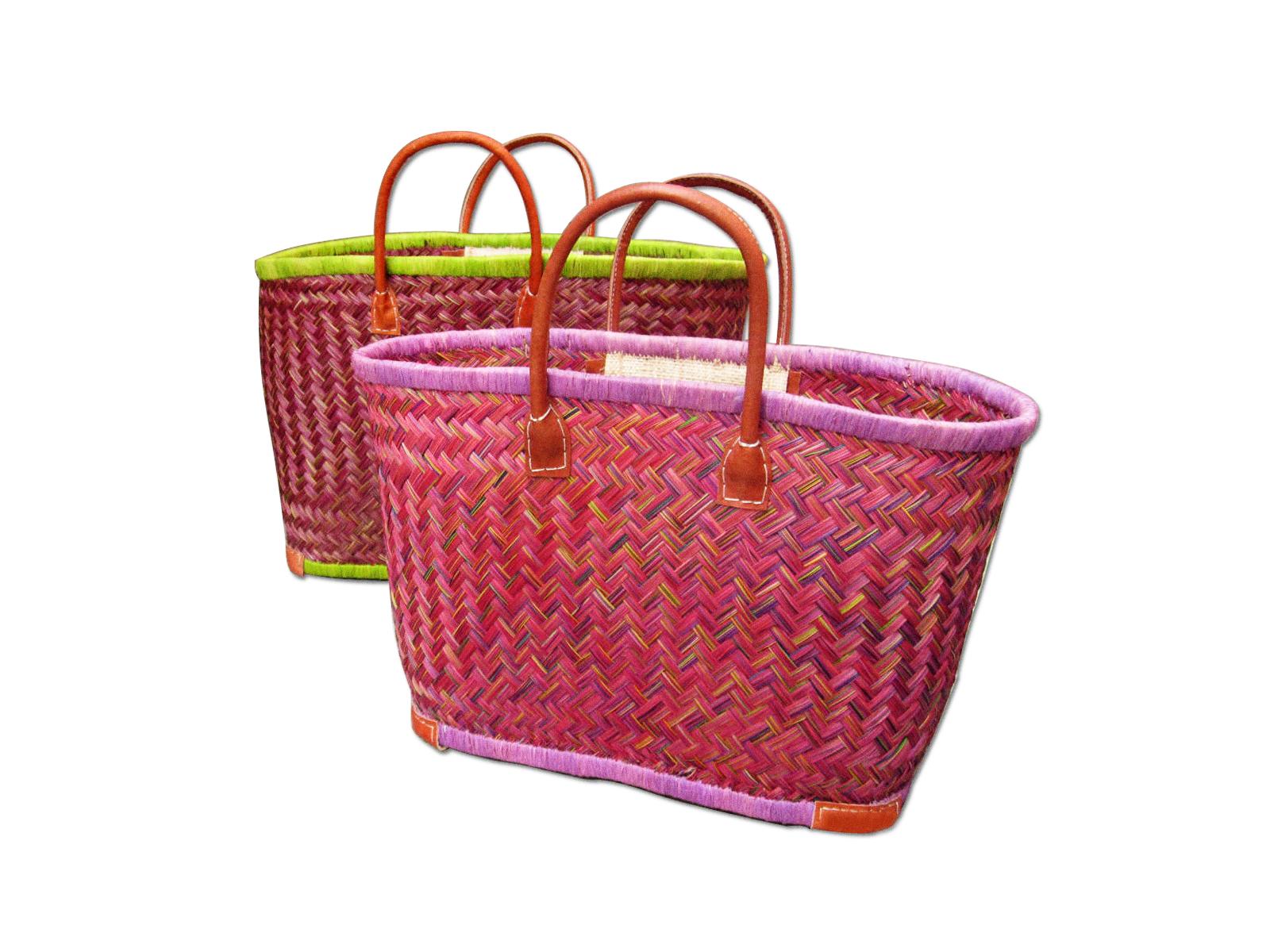 Malagasy Craft & Artisanat